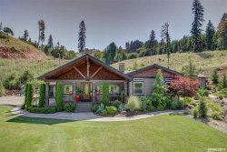 Photo of 17524 S Abiqua Rd, Silverton, OR 97381 (MLS # 753061)