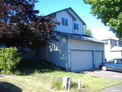 Photo of 993 NW Anjini Cl, Corvallis, OR 97330 (MLS # 753074)