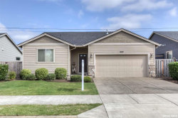 Photo of 809 Pintail St NE, Silverton, OR 97381-2530 (MLS # 753124)