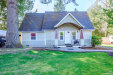 Photo of 469 7th St, Lyons, OR 97358-2160 (MLS # 753140)