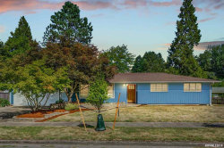 Photo of 1425 NW 27th St, Corvallis, OR 97330 (MLS # 753247)