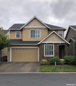 Photo of 3577 SE Outrigger Pl, Corvallis, OR 97333 (MLS # 753306)