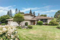 Photo of 1640 Ferguson Dr NW, Albany, OR 97321-1511 (MLS # 753344)