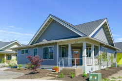 Photo of 1040 Berkeley Ln E, Monmouth, OR 97361 (MLS # 753375)