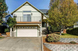 Photo of 2032 Woodhill St NW, Salem, OR 97304 (MLS # 753467)