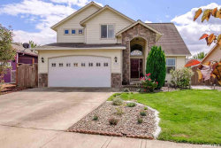 Photo of 4140 Somerset Dr NE, Albany, OR 97322 (MLS # 753472)