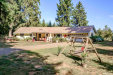 Photo of 17835 Frost Rd, Dallas, OR 97338 (MLS # 753474)