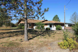 Photo of 37390 Farris Rd, Scio, OR 97374 (MLS # 753513)