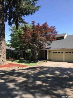 Photo of 3618 SW Willamette Av, Corvallis, OR 97333 (MLS # 753528)