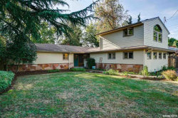 Photo of 1356 NW 15th St, Corvallis, OR 97330-2605 (MLS # 753539)