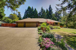 Photo of 3507 Terrace Dr NW, Albany, OR 97321-9116 (MLS # 753553)
