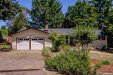 Photo of 1655 NW Woodland Dr, Corvallis, OR 97330-1757 (MLS # 753612)