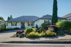Photo of 3126 NW Buttercup Dr, Corvallis, OR 97330-3380 (MLS # 753618)