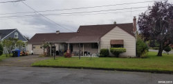Photo of 1297 25th St NE, Salem, OR 97301 (MLS # 753654)