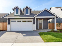 Photo of 2532 S Lydia Lp, Hubbard, OR 97032 (MLS # 753665)