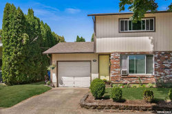 Photo of 4848 Chinook Ct SE, Salem, OR 97317 (MLS # 753670)