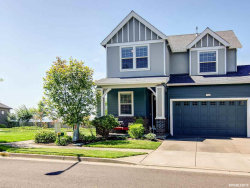 Photo of 3580 SE Dockside Dr, Corvallis, OR 97333-9296 (MLS # 753672)