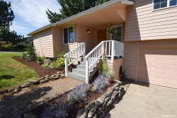 Photo of 5238 Chapman St S, Salem, OR 97306 (MLS # 753681)