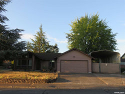 Photo of 4876 Jean St NE, Salem, OR 97305-3661 (MLS # 753689)