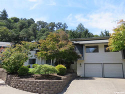 Photo of 3673 Myrla Ct S, Salem, OR 97302 (MLS # 753692)