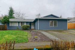 Photo of 664 Valleywood Dr SE, Salem, OR 97302 (MLS # 753726)