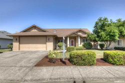Photo of 755 Summerview Dr, Stayton, OR 97383 (MLS # 753735)