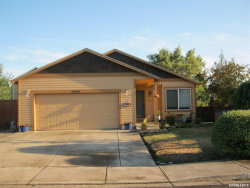 Photo of 9844 Antelope St, Aumsville, OR 97325 (MLS # 753775)