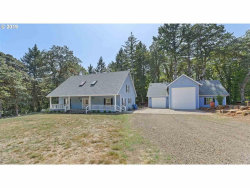 Photo of 3392 Eastwood Rd, Jefferson, OR 97352 (MLS # 753973)