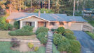 Photo of 2830 NW Royal Oaks Dr, Corvallis, OR 97330-3165 (MLS # 753977)