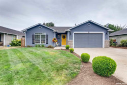 Photo of 872 Isabel Dr, Jefferson, OR 97352 (MLS # 754000)