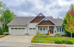 Photo of 2784 SW Titleist Cl, Corvallis, OR 97333 (MLS # 754107)