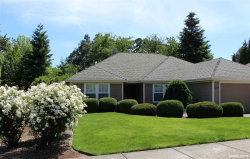 Photo of 1594 Ammon St NW, Salem, OR 97304 (MLS # 754134)