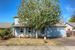 Photo of 680 Tylers Pl, Independence, OR 97306 (MLS # 754149)
