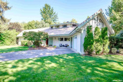 Photo of 932 Olive Wy E, Monmouth, OR 97361 (MLS # 754213)