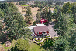Photo of 15925 Marquis Ln NE, Silverton, OR 97381 (MLS # 754264)