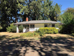 Photo of 14020 Pacific Hwy S, Monmouth, OR 97361 (MLS # 754295)