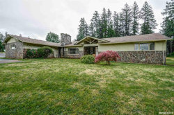 Photo of 15240 S Spangler Rd, Oregon City, OR 97045-9553 (MLS # 754499)