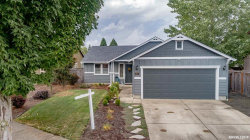 Photo of 1071 Kerrisdale Dr SE, Albany, OR 97322 (MLS # 754587)