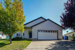 Photo of 691 High Ct, Jefferson, OR 97352 (MLS # 754622)