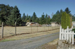 Photo of 4386 Forest Ridge Rd NE, Silverton, OR 97381 (MLS # 754640)