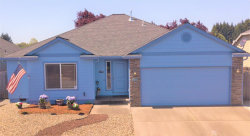 Photo of 840 S 5th St, Jefferson, OR 97352-9518 (MLS # 754680)