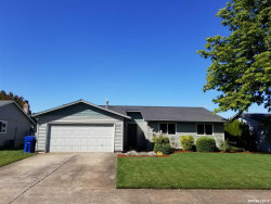 Photo of 1531 Stone Hedge Dr NE, Keizer, OR 97303-1853 (MLS # 754684)