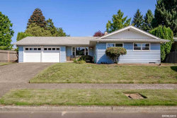 Photo of 281 Gardenia Dr N, Keizer, OR 97303 (MLS # 754732)