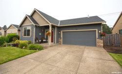 Photo of 811 Pintail St NE, Silverton, OR 97381 (MLS # 754871)