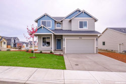 Photo of 9998 Shayla St, Aumsville, OR 97325 (MLS # 754936)