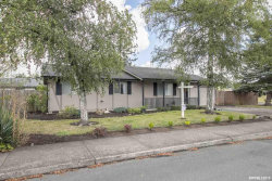 Photo of 672 Greenwood Dr, Jefferson, OR 97352 (MLS # 754972)