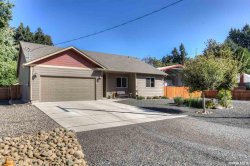 Photo of 681 W High St, Stayton, OR 97383 (MLS # 754974)