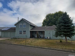 Photo of 8100 Buena Vista Rd, Independence, OR 97351 (MLS # 754990)