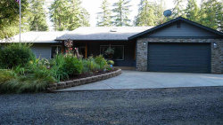 Photo of 16490 Brown Rd, Dallas, OR 97338 (MLS # 755014)