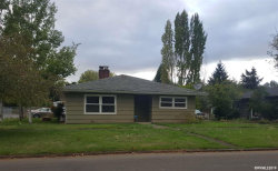 Photo of 114 N Walnut St, Independence, OR 97351 (MLS # 755018)